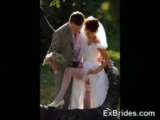 watch upskirt nice, quality uniform hottest, more brides you