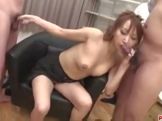 best cumshots online, japanese, group sex rated