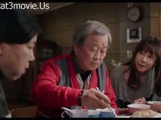ταινία, μητέρα, μαμάδες