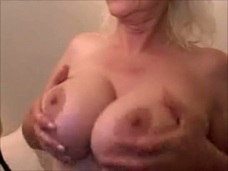 rated porn, quality xxx new, granny free