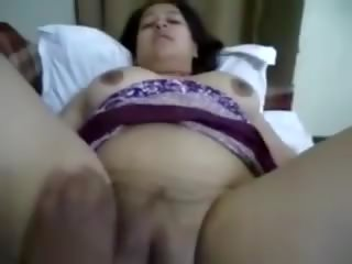 full indian all