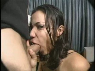 rated fucking new, suck, real doggystyle