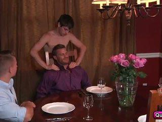 guy fun, great gay fun, nice muscle most