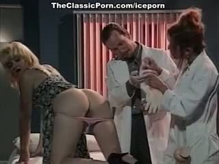 watch brunette ideal, group sex hq, ideal doggystyle nice