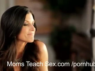 young free, hot blowjobs most, watch 3some great