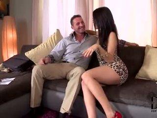 Секс момиче!