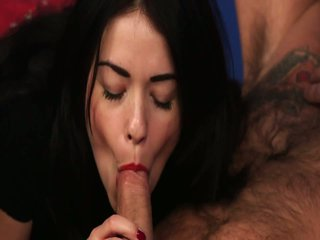 most blowjobs see, fresh cumshots, group sex