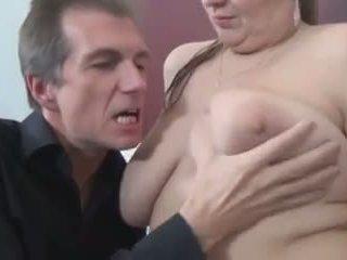 Bbw stuepike serviced: gratis bbw porno video 13