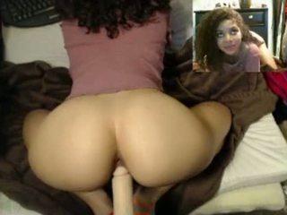 Round-ass-girl-toy-fuckingchunk1. kdo je ona facebook to http://goo.gl/kgozow