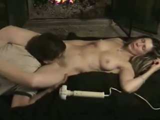 blowjobs check, real blondes check, ideal amateur great