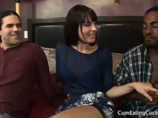 cuckold, pussy fucking free, watch blowjob action more