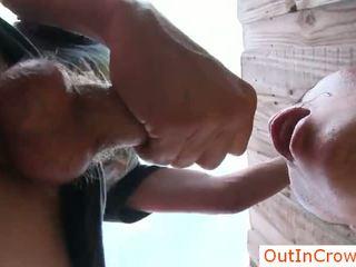quality suck, full voyeur, fun gaysex quality