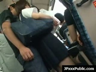 great brunette see, hq fucking, nice public sex check