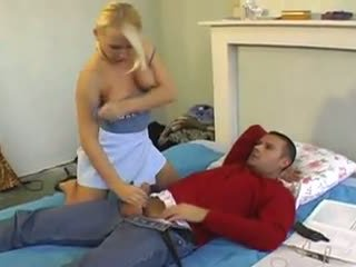 Big Daddy: Free MILF & Compilation Porn Video a1