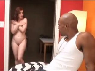 most hardcore sex hottest, most pussy fucking, hot monster cock