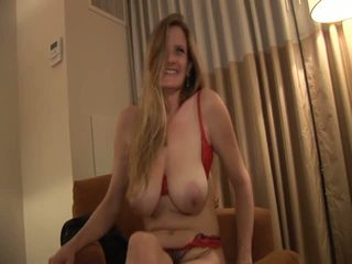 Trashy Mommies: Free Mature Porn Video a8