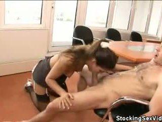 full babes hot, lingerie best, nice hd porn