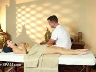 more blowjob free, hq babe, massage