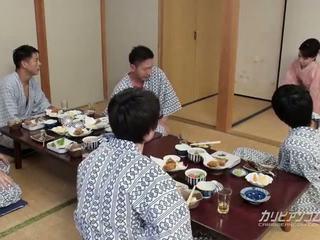Azijke geisha stripped s dudes, brezplačno zreli porno video 6f