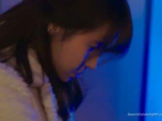Chae minseo mlada mati 3