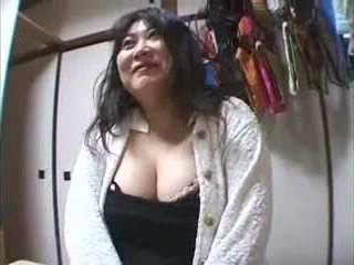 japanese most, great bbw new, matures