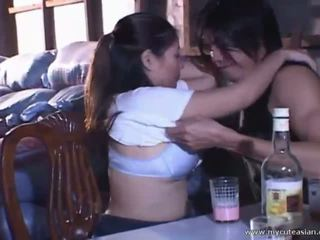 hardcore sex, japanese fresh, real pussy drilling hottest