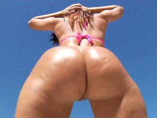 Grande anale asses - porno video 451