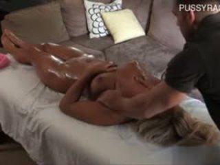 doggystyle, blowjob, analni, masaža