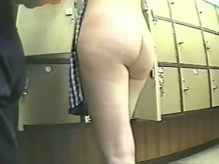 see voyeur nice, hidden cam new, great amateur any