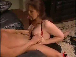 Caroline pierce nutjob nurses