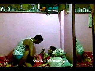 インディアン rajhastani pair で traditional インディアン outfits having ポルノの 巨人