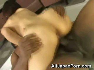 japán, kibaszott punci, ázsiai lányok