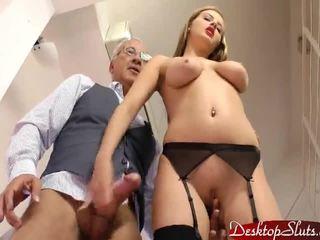 porno, sevimli, çıplak