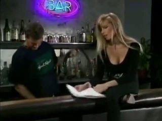 kahrolası, hardcore sex, sert fuck