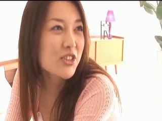japanese vid, any asian girls film, japanese girls channel