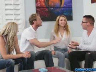 group sex kena, kvaliteet blowjob vaatama, hq lapsuke vaatama
