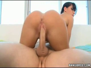 hardcore sex, nice ass, blowjob