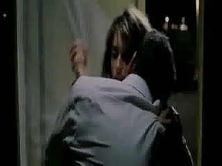 Penelope Cruz Dont Move Into Front Of A Guy 1