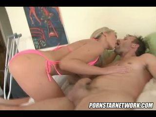 neu blondinen ideal, große brüste groß, groß große titten