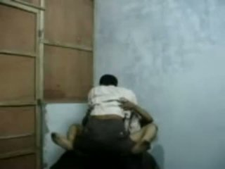 Bangla raand blackmailing tema klient jaoks seks
