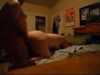 Lickin the גדול תחת: חופשי חובבן פורנו וידאו 8e