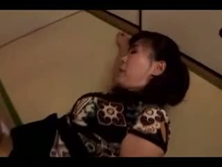 japanese vid, best rough, rated japan action