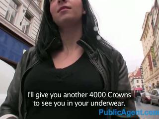 Publicagent dia adalah fucked daripada di belakang dalam yang awam stair baik - lucah video 021
