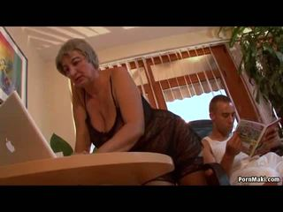 Gjoksmadhe gjysh wants i ri kar, falas moshë e pjekur porno video f0