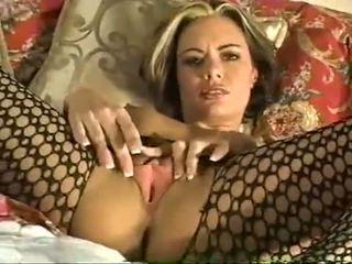 crissy, boobspornstarfuckingstraighthardcorebrunettecunni