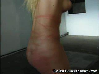 jævla, hardcore sex, hardt faen