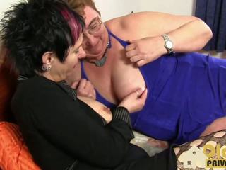 Vieux moche lesbiennes: gratuit oldies privat hd porno vidéo 18