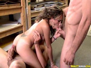 hardcore sex, deepthroat, group fuck, hard fuck, porn models, porn actress