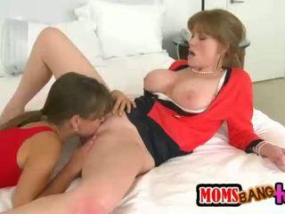 sexo grupal, trindade, ffm