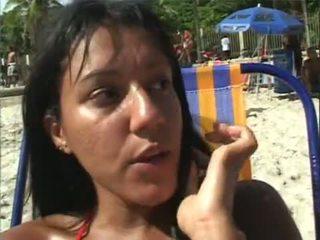 ওরাল সেক্স, ব্রাজিলিয়ান, পায়ূ সেক্স